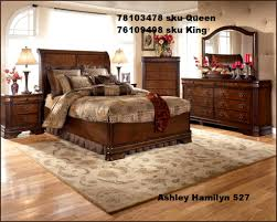 Bedroom Sets At Ashley Furniture Ashley Furniture King Bedroom Set Prices Descargas Mundiales Com