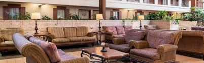 Comfort Inn Maumee Perrysburg Area Holiday Inn Toledo South Perrysburg Hotel By Ihg