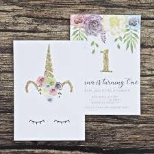 best 25 unicorn invitations ideas on pinterest unicorn birthday