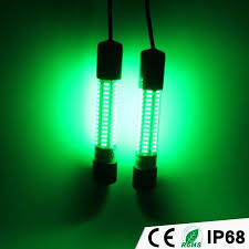 hydro glow fishing lights submersible green led fishing lights the best fish 2018