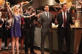 drop dead season 6 episode 1 drop dead rigged review tv equals