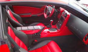 corvette modifications c6 interior mods suggestions corvetteforum chevrolet corvette