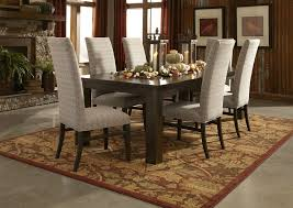 harvest dining room table creating a harvest romance tablescape mohawk home