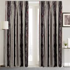 discount online home decor interior thermal curtains home decor briscoes habitat vienna