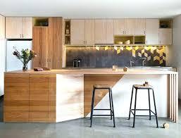 backsplash for yellow kitchen yellow backsplash tile kitchen colorful kitchen tiles best kitchen