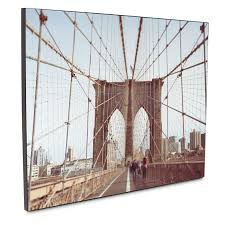 wood wall photo panels cvs photo
