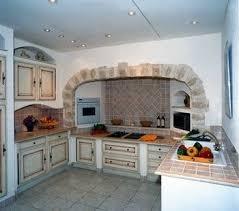cuisine rustique provencale rénovation de meubles pour refaire une cuisine aix en provence
