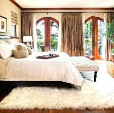 define the term shag as in a shag haircut white shag area rug s interior design app barn doors define