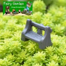 benches cheap price gardens benches shop diy