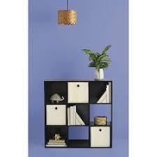iron off the living room wood bookcase shelves display showcase flower jewelry rack shelf ikea bookshelves bookcases target