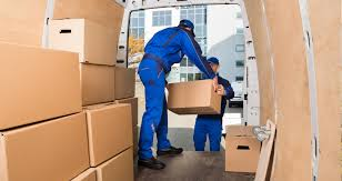 local miami dade movers moving and storage dade county