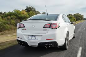 vauxhall vxr8 vauxhall vxr8 gts review price and specs pictures vauxhall