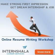 Best Online Resume Writing Services by Tips For Writing An Effective Online Professional Resume Writing