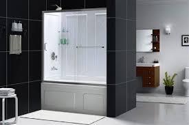 Bathtub Wall Liners Bathtub Liner Kits U2014 Kitchen U0026 Bath Ideas Bath Tub Kits For