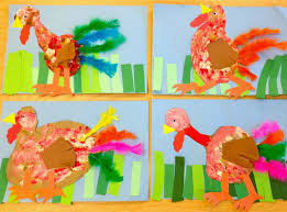 80 best thanksgiving class ideas images on kid