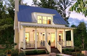open ranch style house plans internetunblock us internetunblock us plans craftsman ranch home single story house best modern bungalow