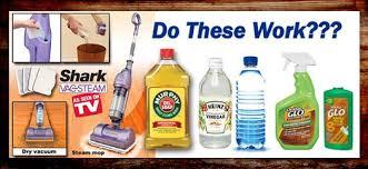 best floor cleaning gurus floor