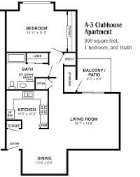 altavita village floor plans a sample selection altavita