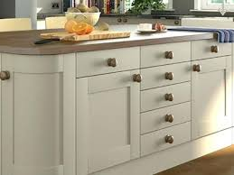 Lowes White Kitchen Cabinets Shaker Door Style Kitchen Cabinets Shaker Style Kitchen Cabinet