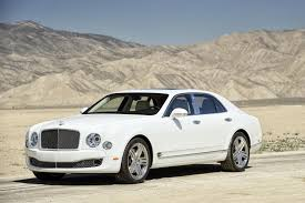bentley cars 2015 bentley mulsanne information and photos zombiedrive