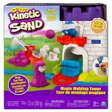 Garden Of Eden Craft - clay dough u0026 pottery kits kids u0027 arts crafts toys target