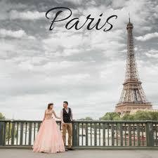 europe pre wedding photoshoot dream wedding