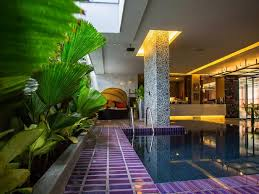 best price on ploen chaweng koh samui hotel in samui reviews