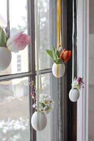 Handmade Easter Decorations For The Home by 67 Best Images About Easter Decor U0026 Diy On Pinterest Easter