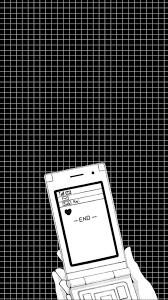 black and white grid wallpaper tumblr tumblr