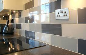 modern kitchen india modern kitchen wall tiles ideas images tile backsplash texture ed