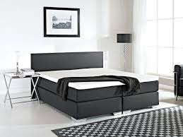 box spring bed 180x200 cm divan bed super king size carmon