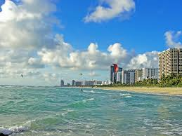 most beautiful places in the usa u2013 miami beach