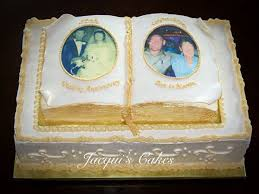 50th anniversary cake ideas pictures 6 of 22 sheet cake 50th anniversary photos photo