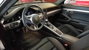 Porsche Panamera Manual - 2016 991 911 carrera gts 7 speed manual 1600 miles rennlist
