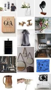 30 year anniversary gift ideas wedding gift best 10 year wedding anniversary gift ideas for