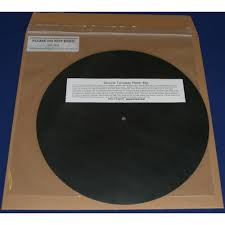 platter mat srm tech silicone platter mat 2mm srm tech