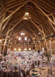wedding venues az awesome wedding venues az b93 in images gallery m52 with top