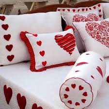 wedding bedsheet online buy wedding bed sheet sets online buy