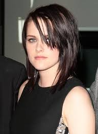 edgy haircuts oval faces edgy hairstyles for oval faces beauty riot