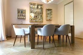 chaise pour salle manger chaises pour salle a manger chaise de salle formidable salle manger