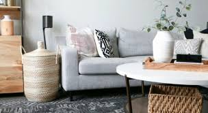 home goods furniture end tables home goods furniture end tables extraordinary coffee new interior 33