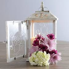lantern centerpieces 5 diy wedding centerpieces 50 my kirklands