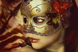 masquerade masks for women masquerade masks for women apk free lifestyle app for