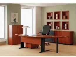 office furniture design catalogue home decor color trends photo