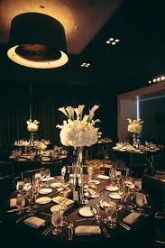 best 25 white wedding arrangements ideas on pinterest rose gold
