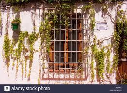 spanish style house spanish style house stock photos u0026 spanish style house stock