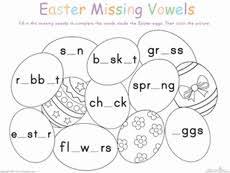 186 best easter images on pinterest teaching ideas easter