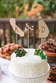 cool wedding cake toppers unique wedding cake topper ideas brides