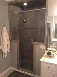 redone bathroom ideas 66 best bathroom redo images on bathroom ideas home