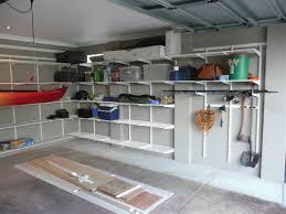sliding storage systems diy garage storage ideas garage storage diy garage storage ideas garage storage systems garage decor and designs